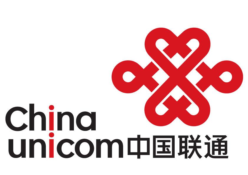 chinaunicom